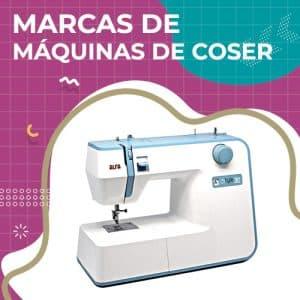 marcas-de-maquinas-de-coser
