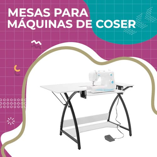 mesas-para-maquina-de-coser