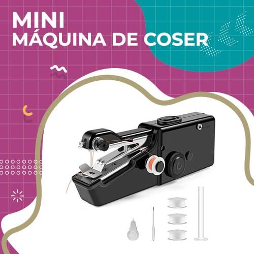 mini-maquina-de-coser
