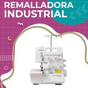 remalladora-industrial