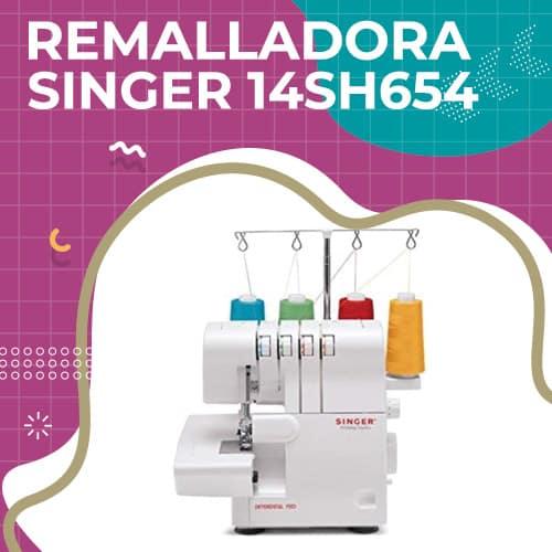 remalladora-singer-14SH654