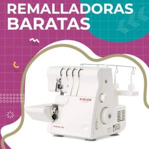 remalladoras-baratas